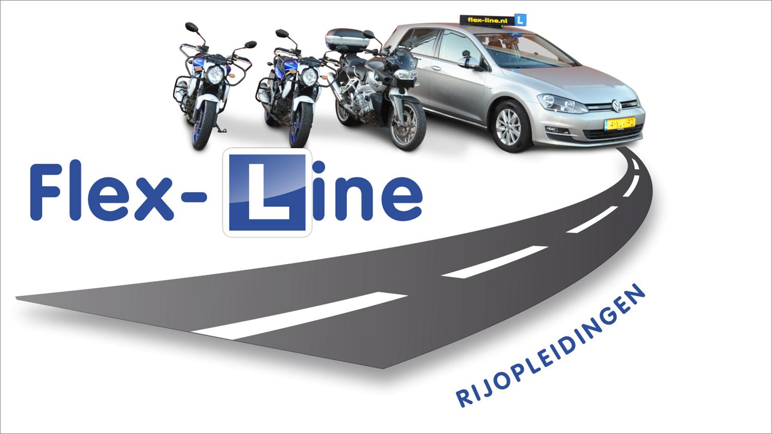 motorrijschool  Ypenburg